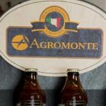 Salsa di ciliegino Agromonte