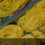 Mantova pasta secca